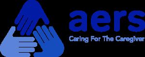 AERS new logo