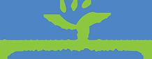 Alzheimer & Dementia Education logo