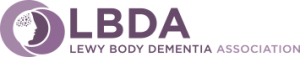 Lewy Body Dementia Association logo